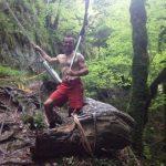 canyoning-angon